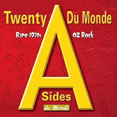20_A_sides__front_cover