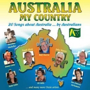 Aust_My_Country_front_cover