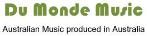 Du Monde Music