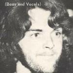 Greg - 1970