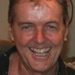 Greg - 2007