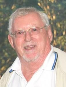 Martin Erdman - Producer