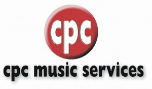 CPC Music Services